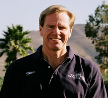Terry Schroeder