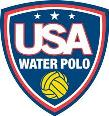 USA WP Logo
