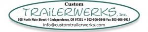 trailerwerks
