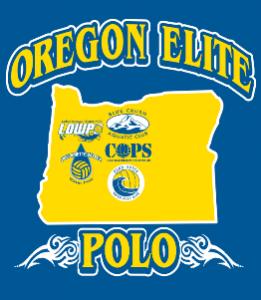 OregonElitePolo_logo