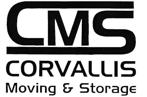 corvallis moving and storage