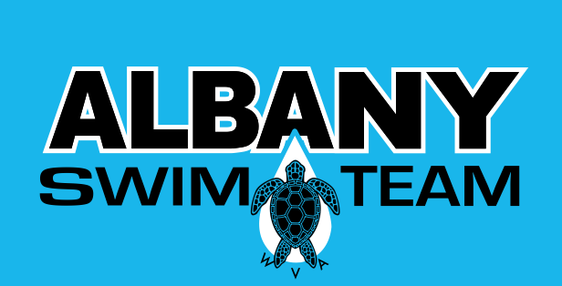 Albany Swim Team